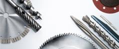 อุปกรณ์เสริมของบ๊อชสำหรับเครื่องมือไฟฟ้าสำหรับมืออาชีพ