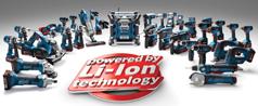 เครื่องมือไฟฟ้าสำหรับธุรกิจและอุตสาหกรรม